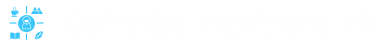 Cofradia Marinera Vk